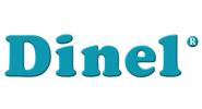 dinel-logo