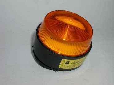 CL-LP1x24-1c-1024x768