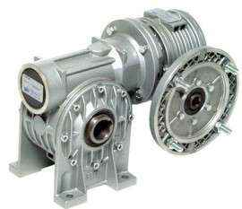 CMI-I-Combined-Wormgearboxes
