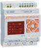 Mechtric Catalogue_2013.pdf