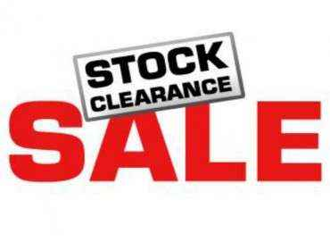 STOCK-CLEARANCE-1024x775