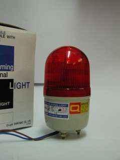 cl-_qlight1751