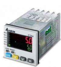 cta counter timer tachometer (Small)-201x220
