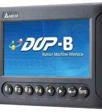 dop b series hmi (Small)-201x220
