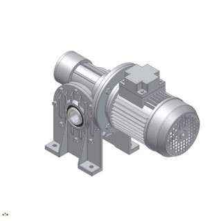 i_wormgearbox1(small)