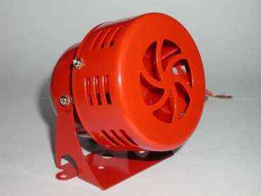 mechtric_75mm_motor_drive_siren_12vdc_86c1-1024x768