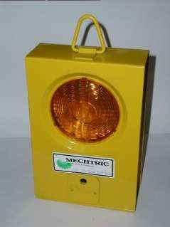 mechtric_amber_6vdc_roadside_flasher_103a1