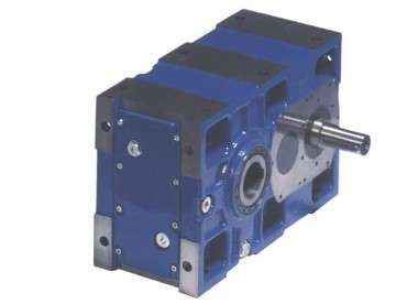 pl-parallel-shaft-gearboxes