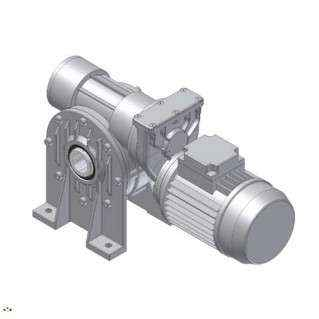 p+mi_wormgearbox(small)