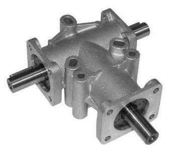 r-bevel-gearboxes