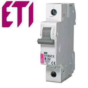 ETIMAT6-300x300