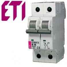 ETIMAT6_2-300x300