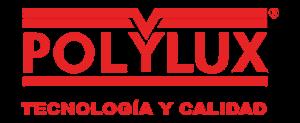 Polylux-logo