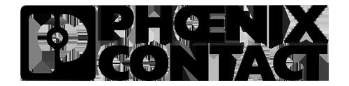 phoenixcontact-logo