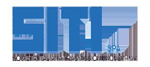 siti-logo