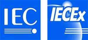 IECExmaster