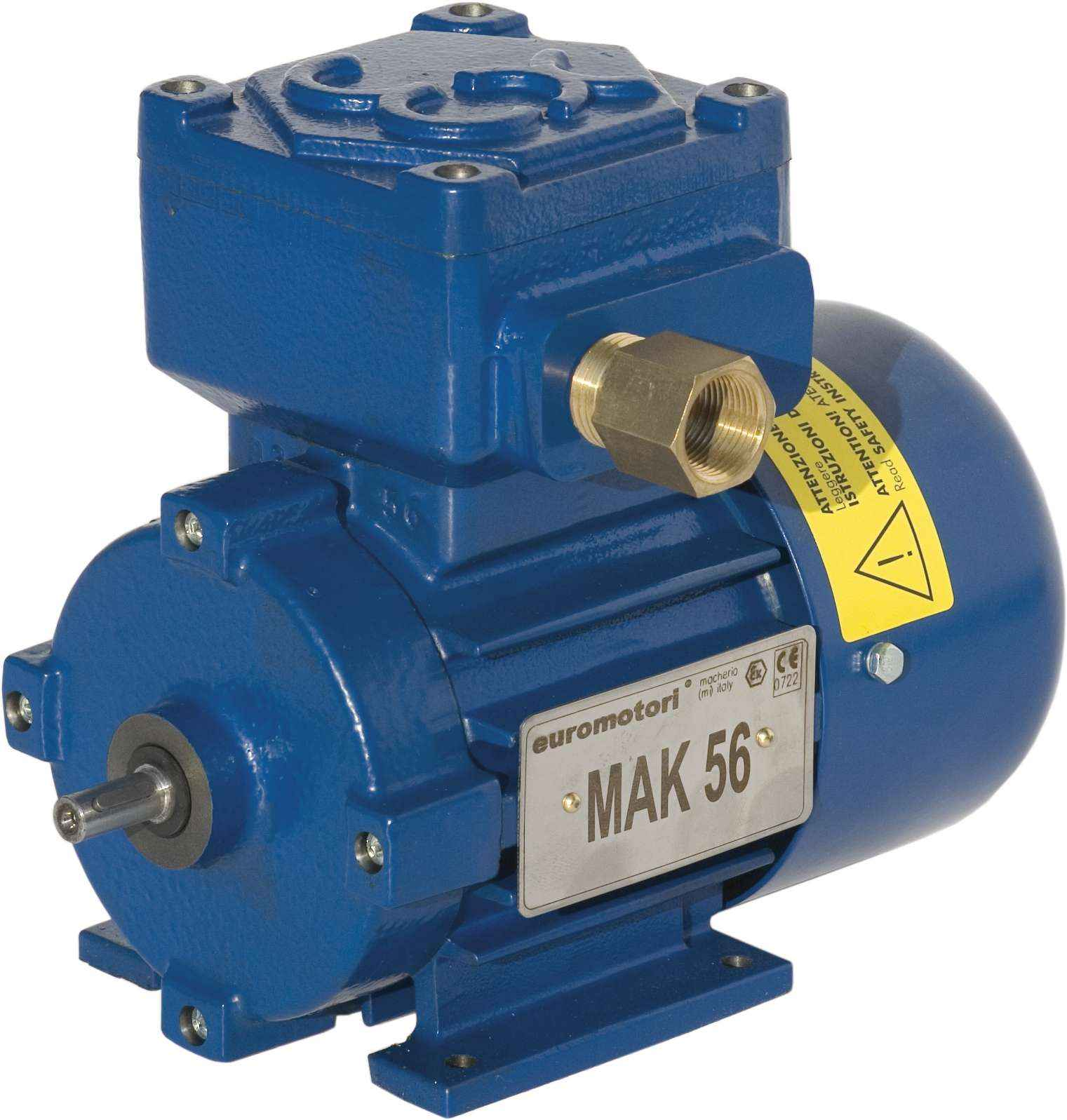 Explosion Proof Motors Mechtric Electrical Mechanical