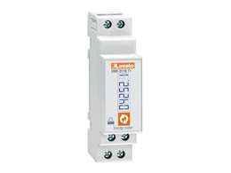 DME D100T1 Energy Meter