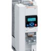 Variable Speed Drive VLB30040
