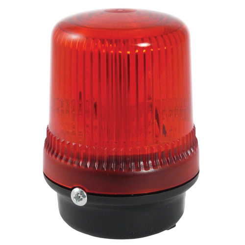 E2S B200LDA LED Beacons