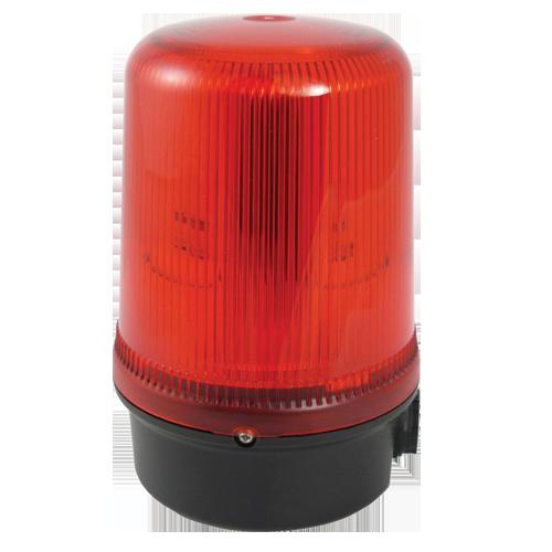 E2S B300STR Xenon Beacons