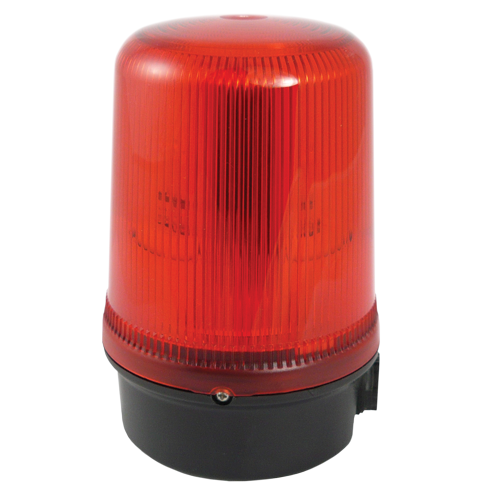 E2S B300LDA LED Beacons
