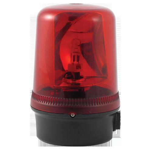 E2S B300RTH Rotating Beacons