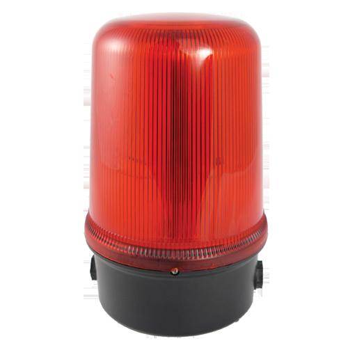 E2S B400STR Xenon Beacons