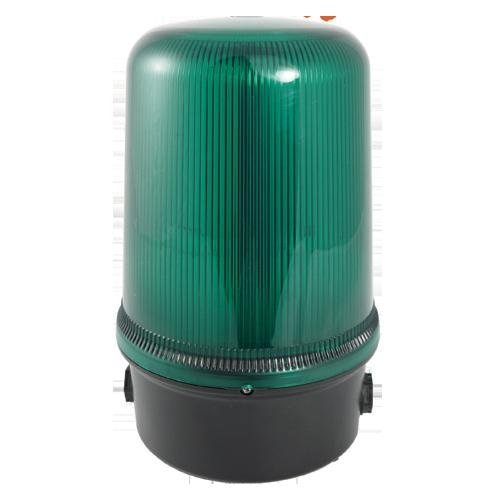 E2S B400 Series Beacons