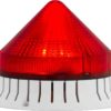 CTL 1200 A red
