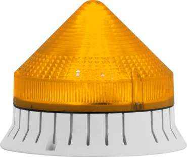 CTLX1200 xenon beacon amber
