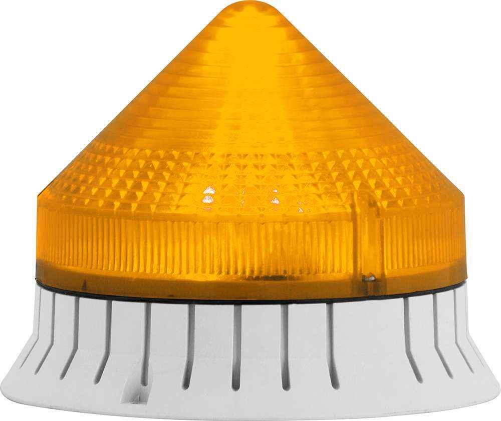 Sirena CTLX1200 Xenon Strobe Beacons