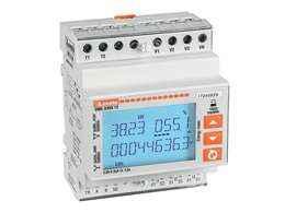 DME D305 T2 Multi-Meter