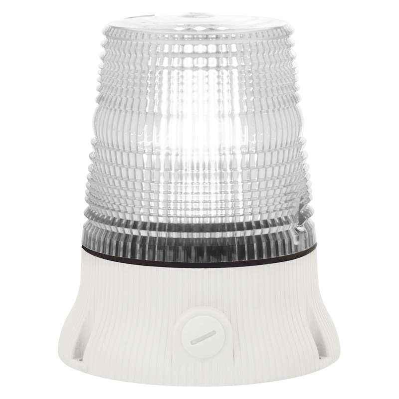 Sirena Maxi-Xenoflash Xenon Strobe Beacons