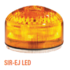 SIR-EJ LED amber
