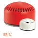 SIR-EJ sounder