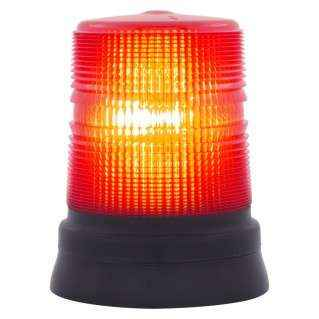 STR LED 86led