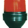 Stroboflash (AG) red