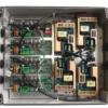 A131 control box