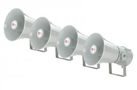 A131 sounder 4