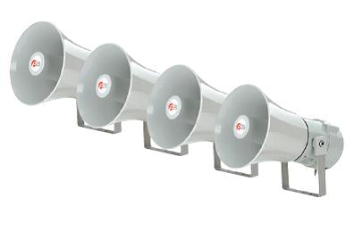 E2S A131 Electronic Sounders