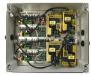 A141 control box