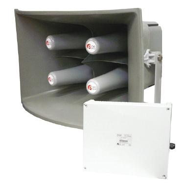 E2S A141 Electronic Sounders