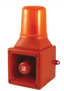 AB105LDA sounder beacon