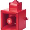 AL112N sounder beacon