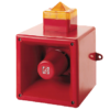 AL121 sounder beacon