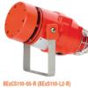 BExCS110-05-R
