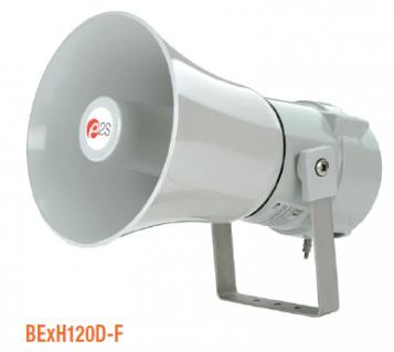 BExH120D-F