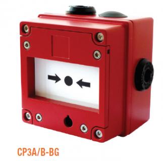 CP3AB-BG