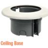 Ceiling Base